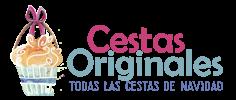 C.Originales® Logo